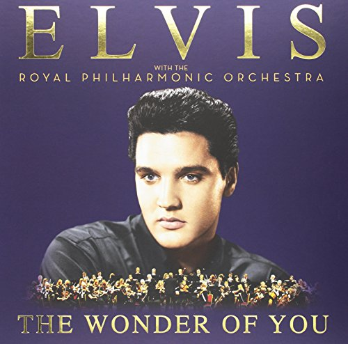 the-wonder-of-you-elvis-presley-with-the-royal-philharmonic-orchestra-deluxe-edition