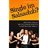 Single im Salsaclub?