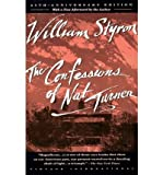 The Confessions of Nat Turner (Vintage International (Paperback)) Styron, William ( Author ) Nov-10-1992 Paperback