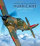 Hurricane: Hawker's Fighter Legend