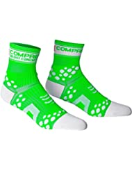 Compressport Pro Racing V2 Chaussettes