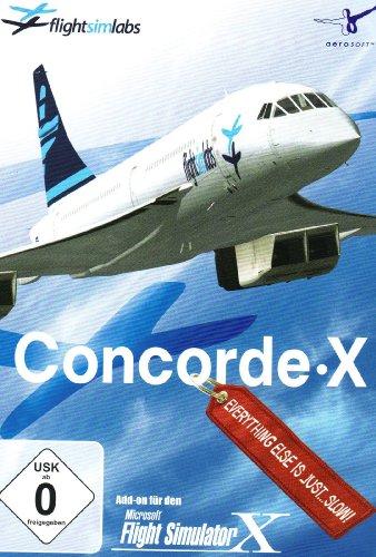 flight-simulator-x-concorde-x-add-on