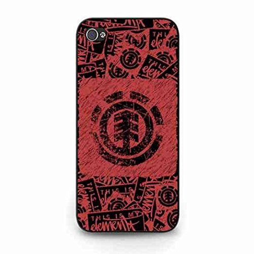 skateboard-company-element-brand-logo-iphone-5c-phone-coquefashionable-coque-cover-skin-for-iphone-5