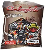 Ambrosoli Set 20 Caramelle Paulista Gr 150 Dolci E Alimentari