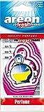 Best Fresheners voiture Natural - Bottari 21450voiture Parfum Mon Classique Parfum Review