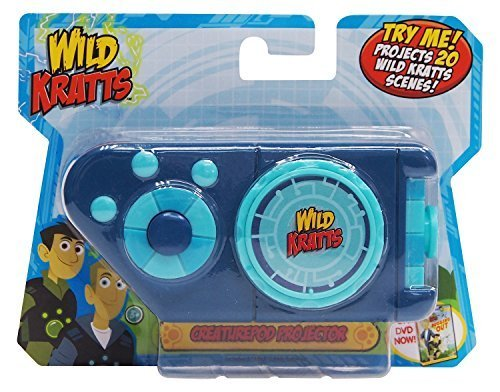 wild-kratts-creaturepod-projector-set-martin-by-wicked-cool-toys