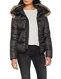 Raw it Abbigliamento Amazon Giacche e G Donna Star cappotti UFUCtwq