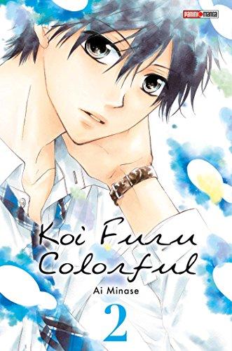 Koi Furu Colorful T02 par Ai Minase