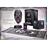 Dishonored 2: Das Vermächtnis der Maske - Collector's Edition [PlayStation 4]