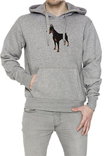doberman-pinscher-cane-razza-uomo-grigio-felpa-felpa-con-cappuccio-pullover-grey-mens-sweatshirt-pul