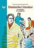 Deutsche Literatur: Literaturgeschichte