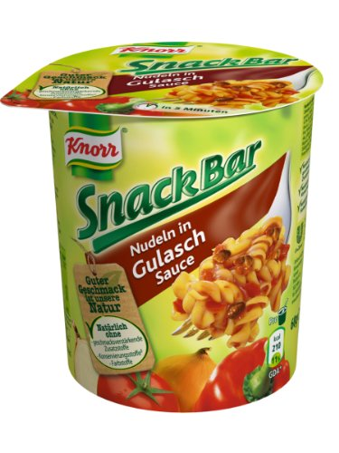 knorr-snack-bar-nudeln-in-gulasch-sauce-8er-pack-8-x-60-g