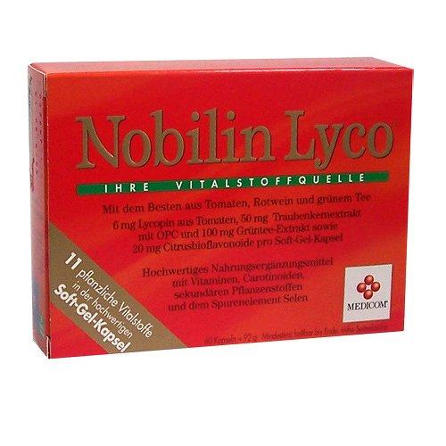 nobilin-lyco-kapseln-60-st-kapseln