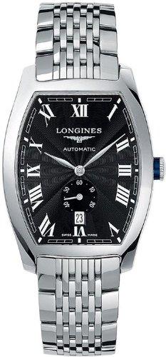 reloj-longines-evidenza-l26424516-automatico-acero-quandrante-negro-correa-acero