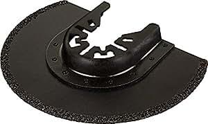 Wolfcraft-lame de scie segment hM 3995 3995000–795046 85 mm