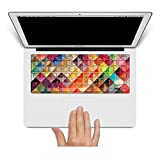 macbook keyboard decal Macbook Keyboard stickers skin logos cover Macbook Pro Keyboard decal Skin Macbook Air Sticker keyboard Macbook decal