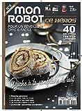 Mon Robot ce Héros n°1