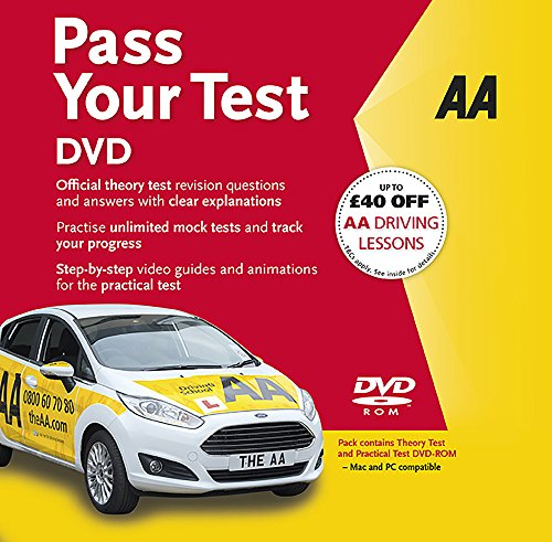 pass-your-test-aa-driving-test-series