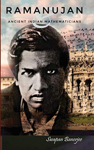 Ramanujan and Ancient Indian Mathematicians
