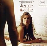 Jeune & Jolie von Philippe Rombi