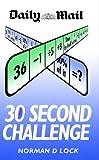 30 Second Challenge: The Original Brain Trainer