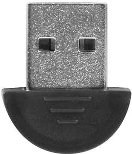 Speedlink Vias Bluetooth Adapter (universeller BT-Dongle für Windows)