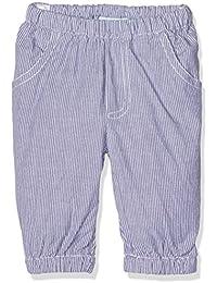 Noa Noa miniature Boy Milan, Pantalon Bébé Garçon