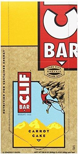 clif-bar-carrot-cake-24-oz-case-of-12-by-clif-bar