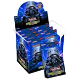 Yu-Gi-Oh! Emporer of Darkness Structure Deck Card Game (Multi-Colour)