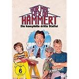 Home Improvement: Season 3 (EU-Import) (Region 2) (English audio)