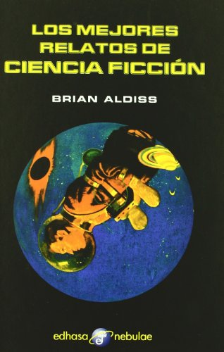 Los Mejores Relatos De Ciencia-Ficción