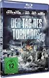 Category 6: Der Tag des Tornados 3D [Blu-ray]