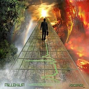 Millenium - Vocanda