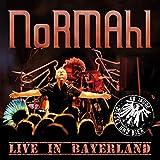 Keine Überdosis Deutschland (Live)
