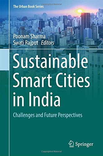 sustainable-smart-cities-in-india-challenges-and-future-perspectives