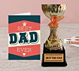 Best Fathers Day Gifts - Father's day   Father's Day Gift   Birthday Review