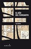 A・O Del Terremoto,El (Narrativa (alreves))