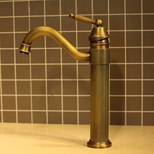 qmpzg-antiguo-grifo-de-cobre-360-grados-lavabo-de-colada