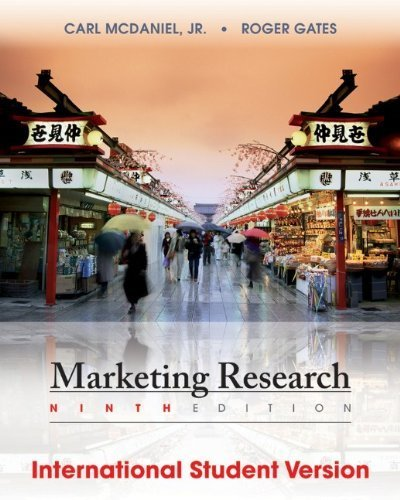 marketing-research-by-carl-mcdaniel-jr-2012-02-14