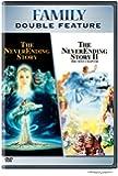 Neverending Story 1 & 2 [DVD] [1985] [Region 1] [US Import] [NTSC]