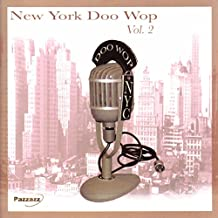 New York Doo Wop 2