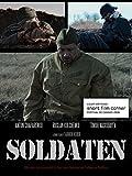 Soldaten [OV]