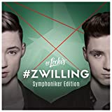#Zwilling (Symphoniker Edition)