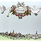 Reveille [VINYL]