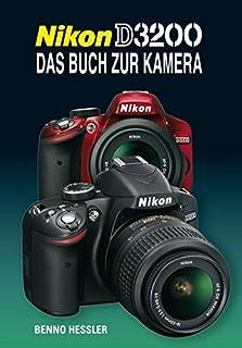 Nikon D3200: Das Buch zur Kamera (3941761293) | Amazon price tracker / tracking, Amazon price history charts, Amazon price watches, Amazon price drop alerts
