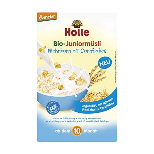 holle-bio-juniormusli-mehrkorn-mit-cornflakes-250g