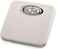Uniware 8515 Mechanical Scale