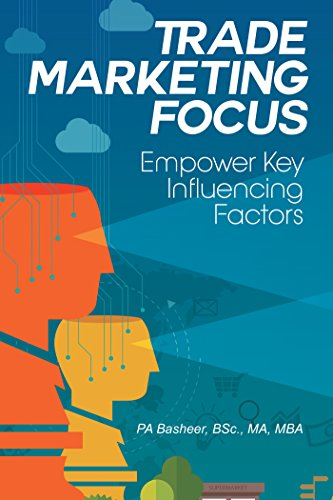 trade-marketing-focus-empower-key-influencing-factors-english-edition