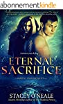 Eternal Sacrifice (Mortal Enchantment...