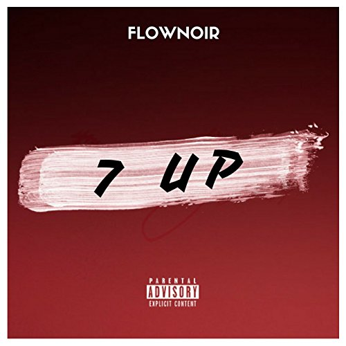 7up-explicit